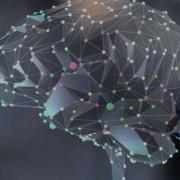 بازاریابی عصبی و مزیت آن در اقتصاد تجربه