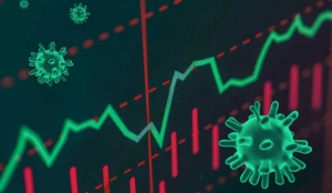 تاثیر کرونا ویروس بر اکو سیستم بازاریابی دیجیتال