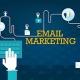 چرا 75٪ از ایمیل های بازاریابی هیچوقت خوانده نمی شوند؟