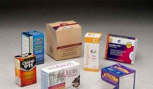 20 برند برتر OTC ( برندهای داروی بدون نسخه
