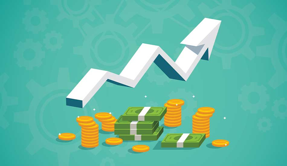 استراتژی قیمت گذاری پرمایه و گران یا گزاف